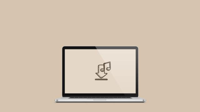 Cara Download Lagu di Laptop Tanpa Aplikasi