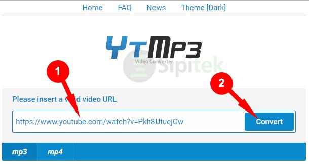 ytmp3cc
