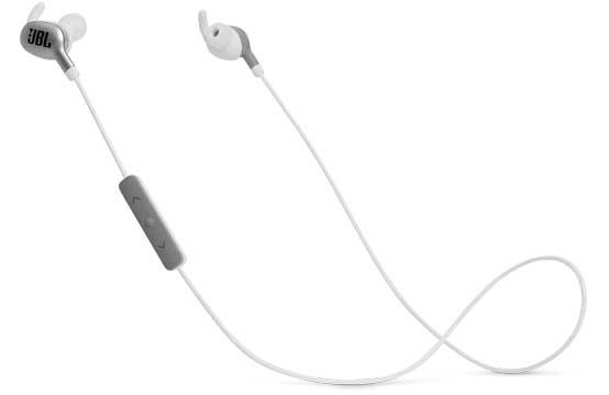 Headset Bluetooth JBL Everst 110 BT