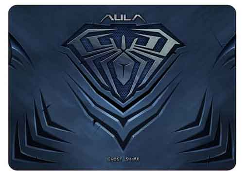 Mouse Pad Gaming AULA GhostPad