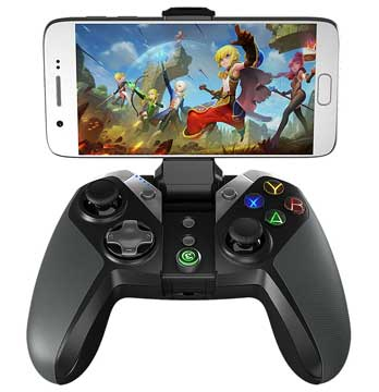 GameSir G4