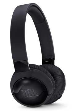 JBL T600BT Noise Cancelling