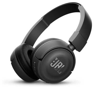 JBL T450BT Headphone