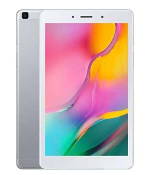 Samsung Galaxy Tab A 8.0 2019