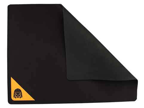 Digital Alliance D4 Mousepad Gaming M