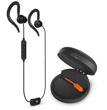 Headset Bluetooth JBL Focus 700