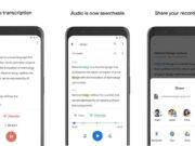 Aplikasi Perekam Suara Google-Pixel-4