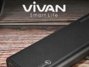 Power Bank Vivan